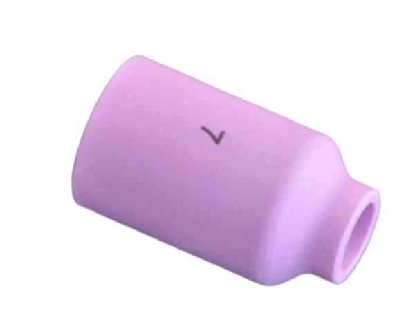 Duza gaz ceramica pentru lentila de gaz nr.7 0