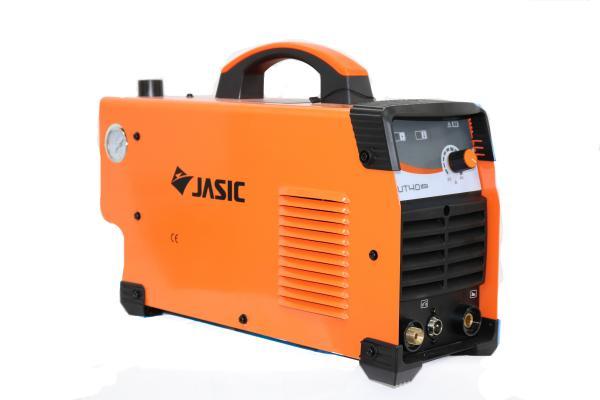 JASIC CUT 40 (L207) - Aparat de taiere cu plasma 40A 0