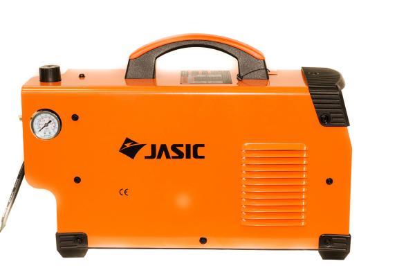 JASIC CUT 40 (L207) - Aparat de taiere cu plasma 40A 2
