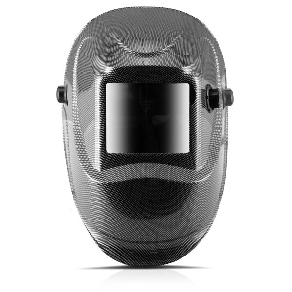 Masca de sudura cu cristale lichide ST-450RC Stahlwerk DIN9-13 [1]