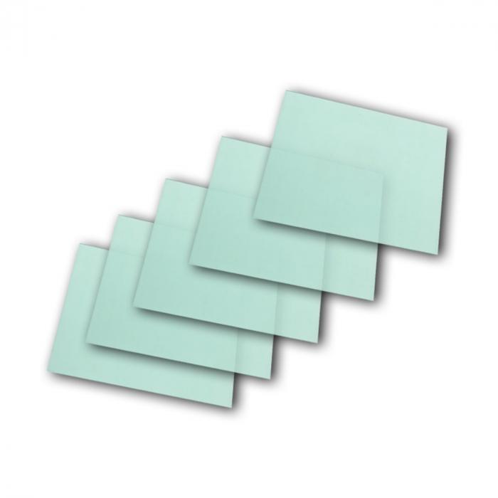 Masca Sudura Cu Cristale Lichide Profesionala STAHLWERK ST-950XW [5]