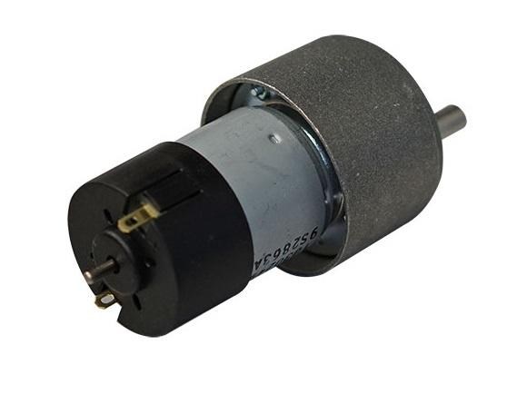 Motoras pompa pentru incalzitor cu ulei ars MTM 1