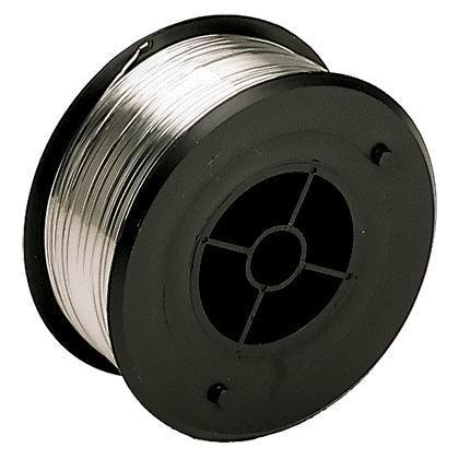 Sarma sudura inox 308 LSI 0.8 mm rola 1 kg 0