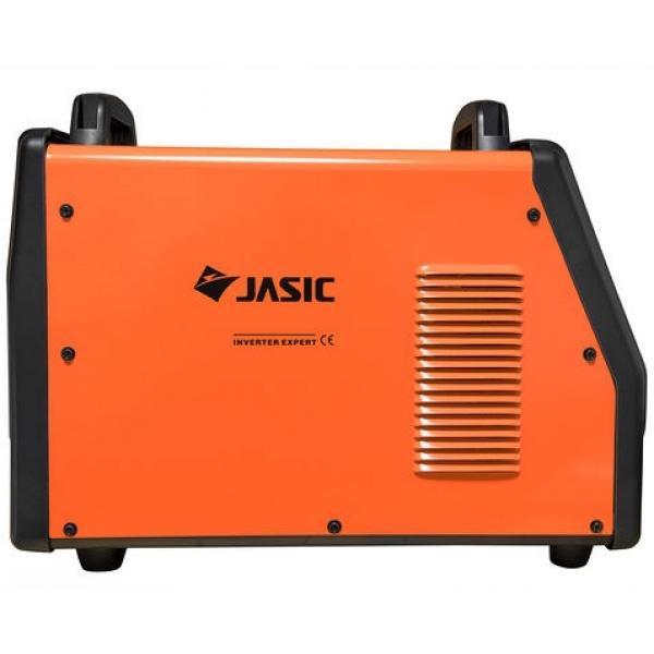 TIG 315P AC/DC (E106) racit cu apa - Aparat de sudura TIG AC/DC JASIC 2