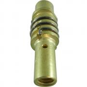 Difuzor de gaz/ Suport duza contact pistolet M151