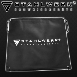 Masca Sudura Cu Cristale Lichide Profesionala STAHLWERK ST-950XW7