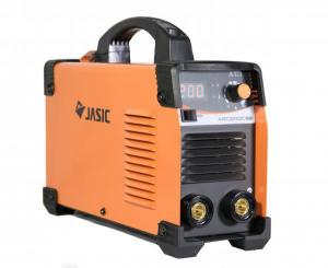 ARC 200 CEL (Z247) - Aparat de sudura invertor Jasic1