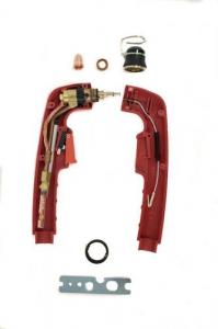Cap de taiere complet pentru pistolet S45