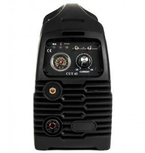 CUT 45 KOMPRESSOR - Aparat taiere cu plasma Intensiv cu compresor incorporat