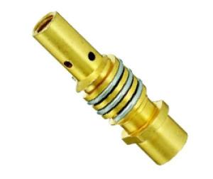 Difuzor de gaz/ Suport duza contact pistolet M150