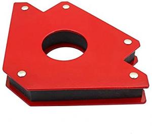 Dispozitiv magnetic de sudura MAG 330