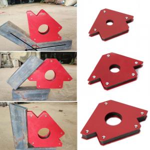 Dispozitiv magnetic de sudura MAG 331