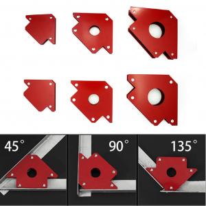 Dispozitiv magnetic de sudura MAG 332