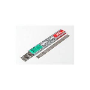 Electrozi de inox Monolith M308L 2,5x300mm (1Kg)0