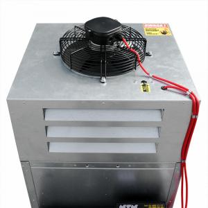 Incalzitoare, sobe cu ulei ars MTM 8-305