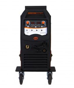 JASIC MIG 250P (N24901) - Aparate de sudura MIG-MAG tip invertor [2]