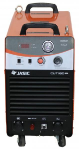 JASIC CUT 160 (L307) - Aparat de taiere cu plasma 160A4