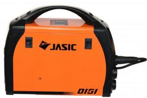 Jasic MIG 200 Synergic (N229) - Aparat de sudura MIG-MAG tip invertor3