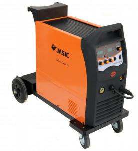 JASIC MIG 350 (N293) - Aparat de sudura multiproces MIG-MAG / TIG / MMA1