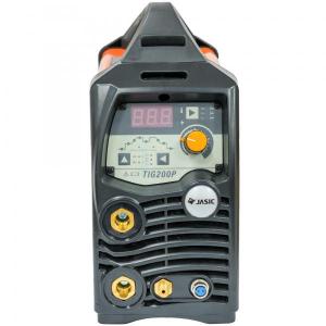 JASIC PRO TIG 200 Pulse (W212) - Aparate de sudura TIG/WIG1