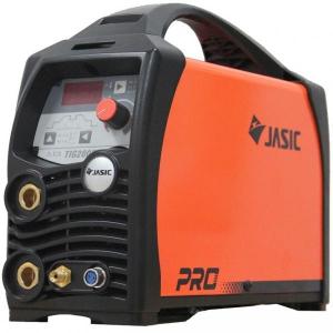 JASIC PRO TIG 200 Pulse (W212) - Aparate de sudura TIG/WIG0