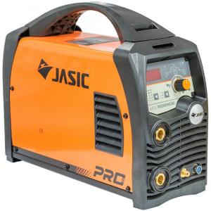 JASIC TIG 200P AC/DC cu pedala - Aparat de sudura TIG AC/DC5
