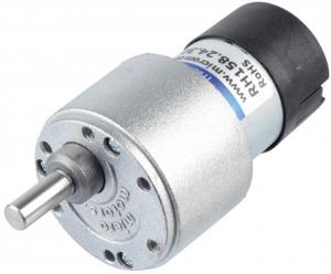 Motoras pompa pentru incalzitor cu ulei ars MTM0