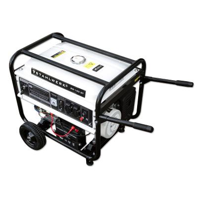 Generator de curent STAHLWERK SG-150 ST0