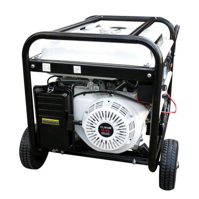 Generator de curent STAHLWERK SG-150 ST2