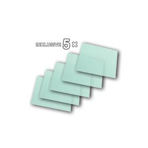 Masca Sudura Cu Cristale Lichide Profesionala STAHLWERK ST-900X4