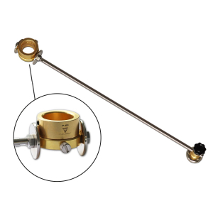 Dispozitiv de taiere circular cu magnet P60 Stahlwerk [0]