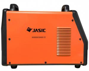 TIG 200P AC/DC Analogic (E101) - Aparat de sudura TIG AC/DC JASIC3