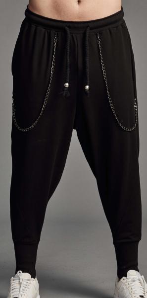 Pantaloni 0
