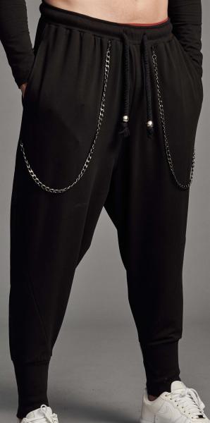 Pantaloni 2