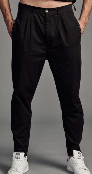 VB Cargo Pants 2
