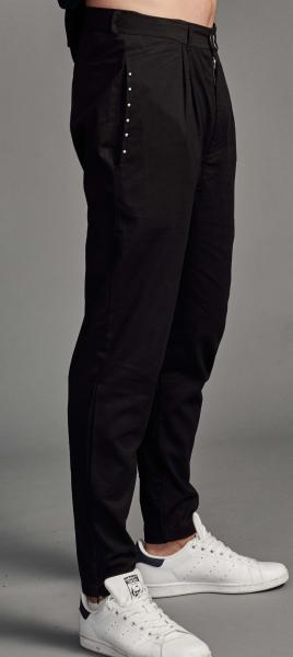 VB Cargo Pants 0