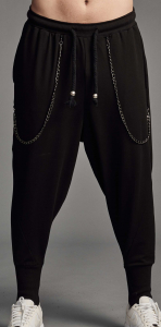 Pantaloni0