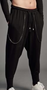 Pantaloni3