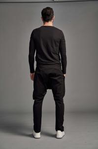 Pantaloni4