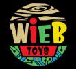 WiEB Toys - webshop oficial