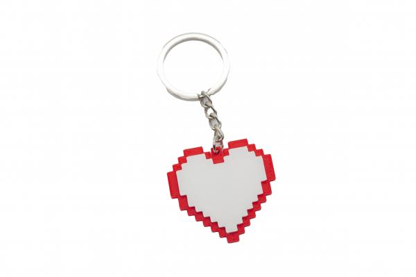 8bit Heart 2 color [0]