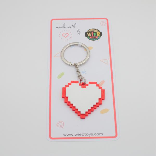 8bit Heart 2 color [1]