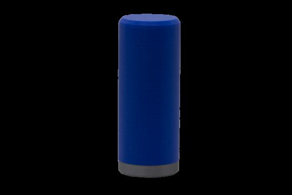 Labirint Medium - Nivel2 - Personalizat - Albastru [2]