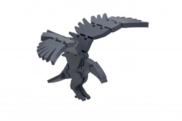 Flexi Eagle [0]
