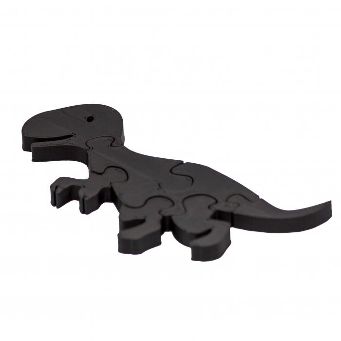 Puzzle 3D, T-Rex [0]