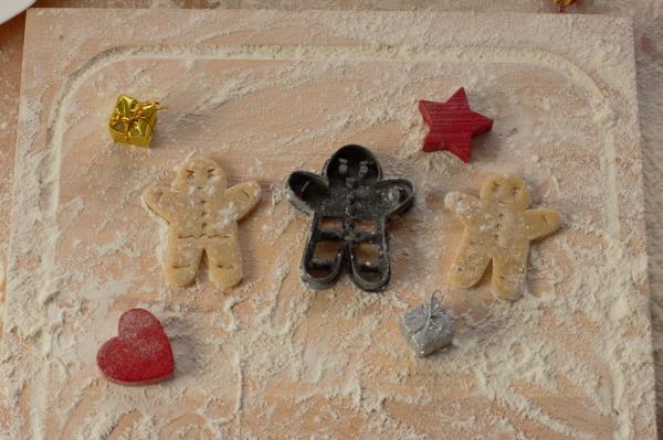 Xmas Cookie cutter - Fursec [1]
