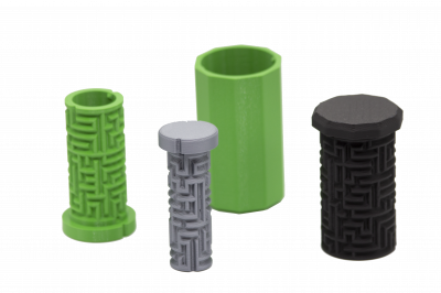 Labirint Hard - Nivel3 - Personalizat - verde [0]
