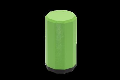 Labirint Hard - Nivel3 - Personalizat - verde [2]