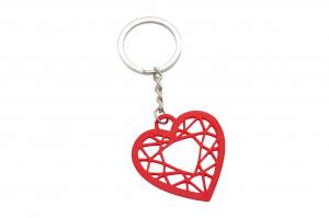Diamond Heart simple [0]