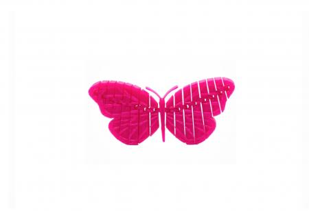 Flexi Butterfly - Pink [0]
